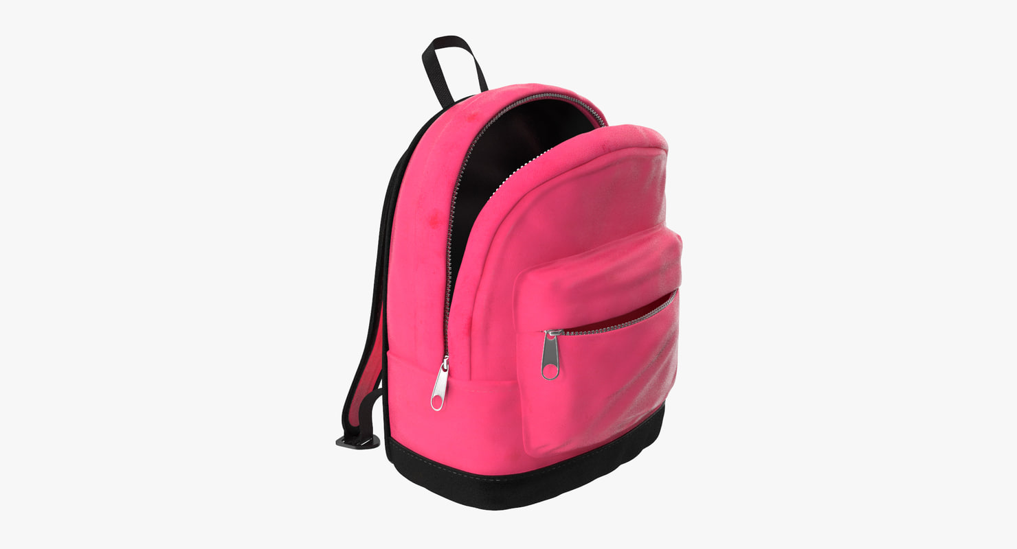 Small_Kids_Backpack_01_Thumbnail_0000.jpg