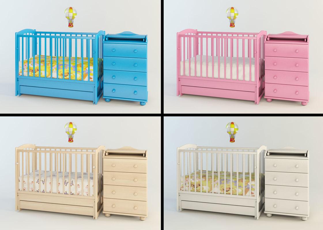 baby room furniture.jpg