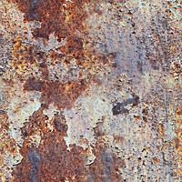 rust texture 4