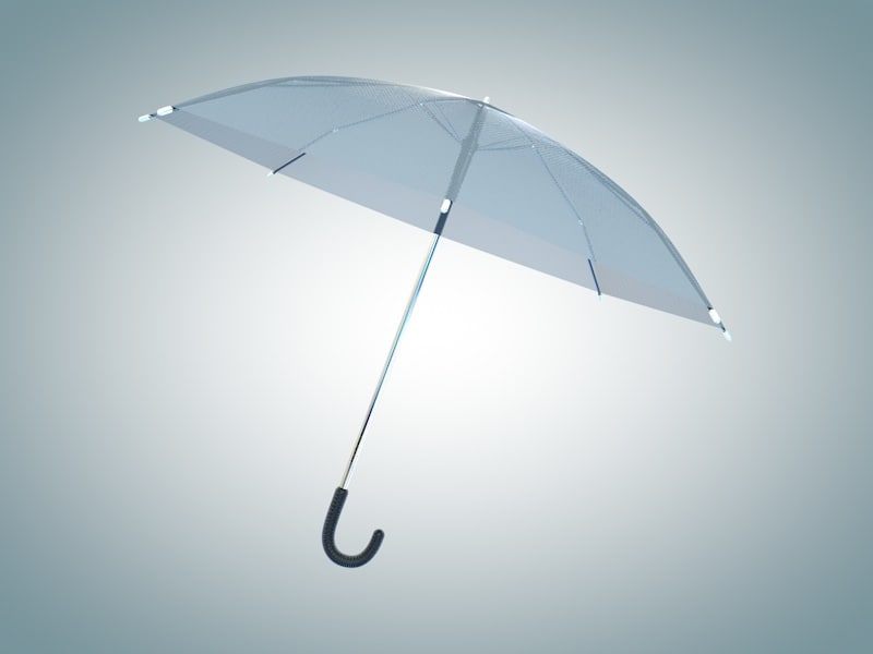 BlockedGravity-Umbrella-Preview-5-old.jpg