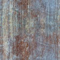 rust texture - erosion metallic material