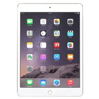 apple ipad mini 3 3d 3ds