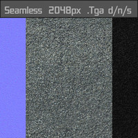 Macadam Texture (1)