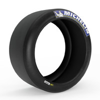 Michelin Race Slick