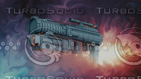 max gun 2012