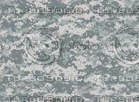 Arpat - Universal Camouflage Pattern (U.S. Army Digital Camo)
