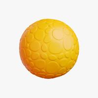 max sphere