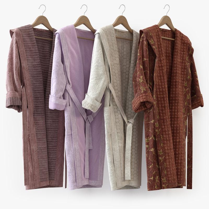 bathrobe_m1-4_01.jpg