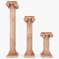 column 04 3 sizes 3d 3ds