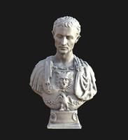 julius caesar max