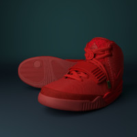 max nike air yeezy