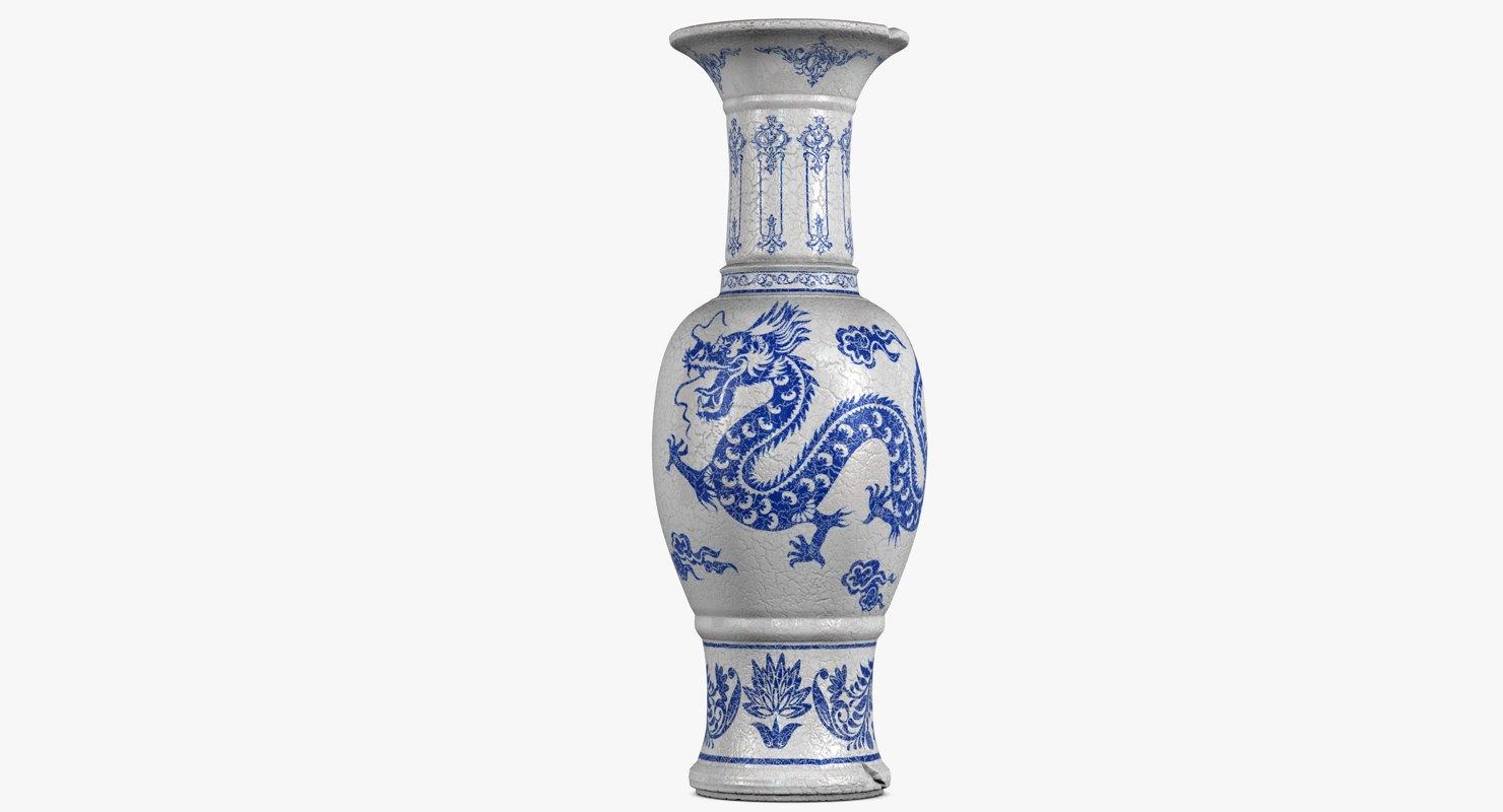 Chinese vase only 02.png