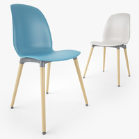 ikea leifarne dining chair max