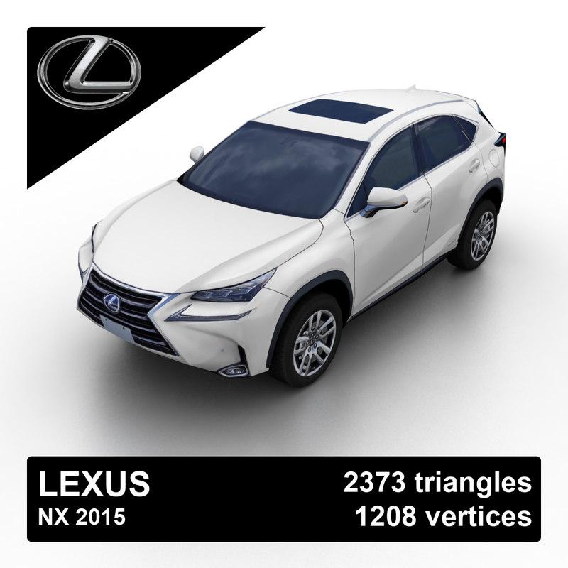 Lexus_NX_2015_0000.jpg