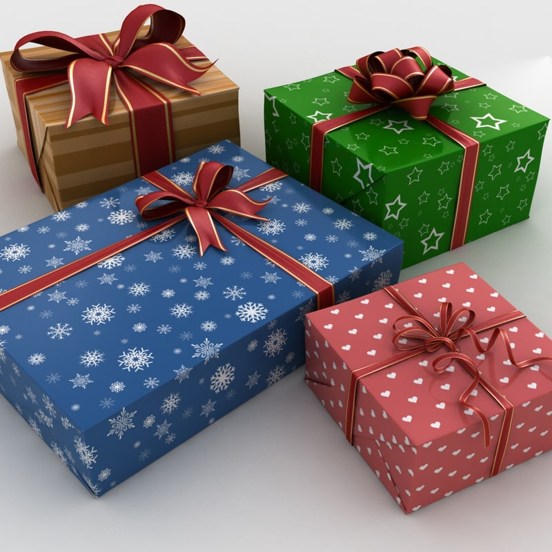 4gift_boxes_set_preview_01.jpg
