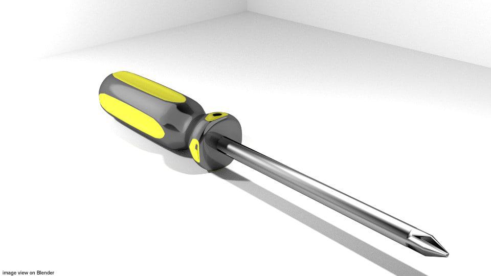 MechanicalHandtoolScrewdrivercrossblade1.jpg