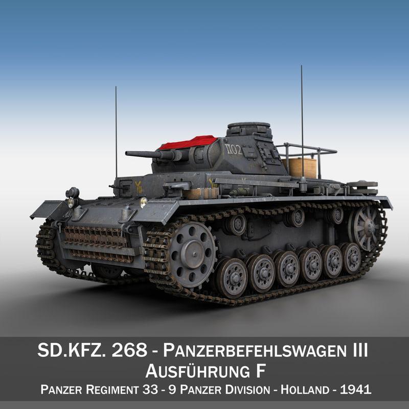 PzBefWg3F_9PD 01.jpg
