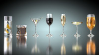 Glass_selection