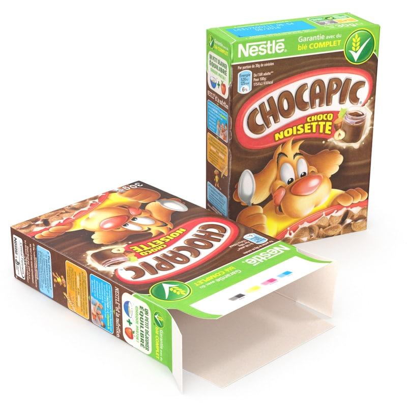 chocapic_nuts1.jpg