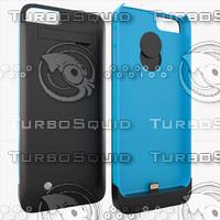 3d iphone 5 5s case