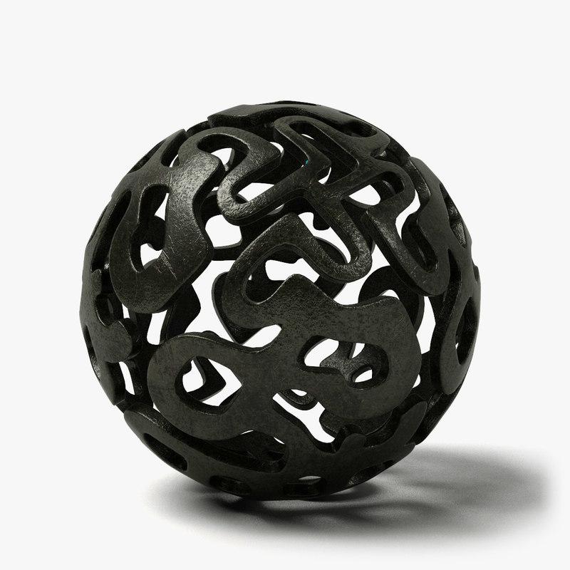 Ball_Sculpture_1_main.jpg