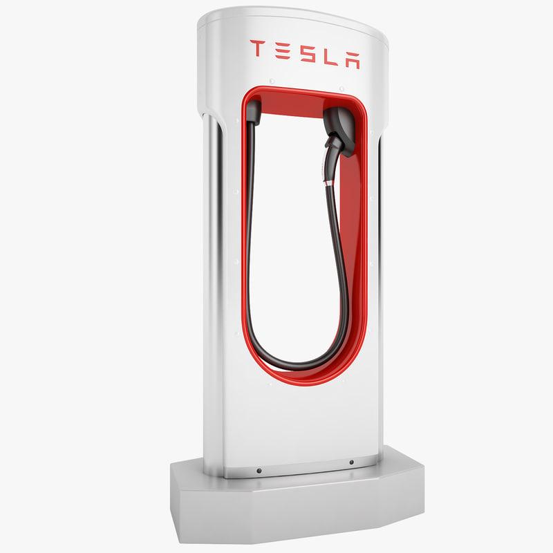 Tesla Electric Car Station 02_01.jpg