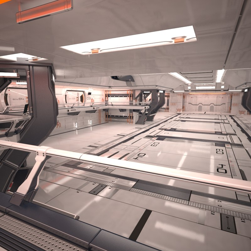 Sci-Fi_Hangar_Empty_render_01b_preview.jpg