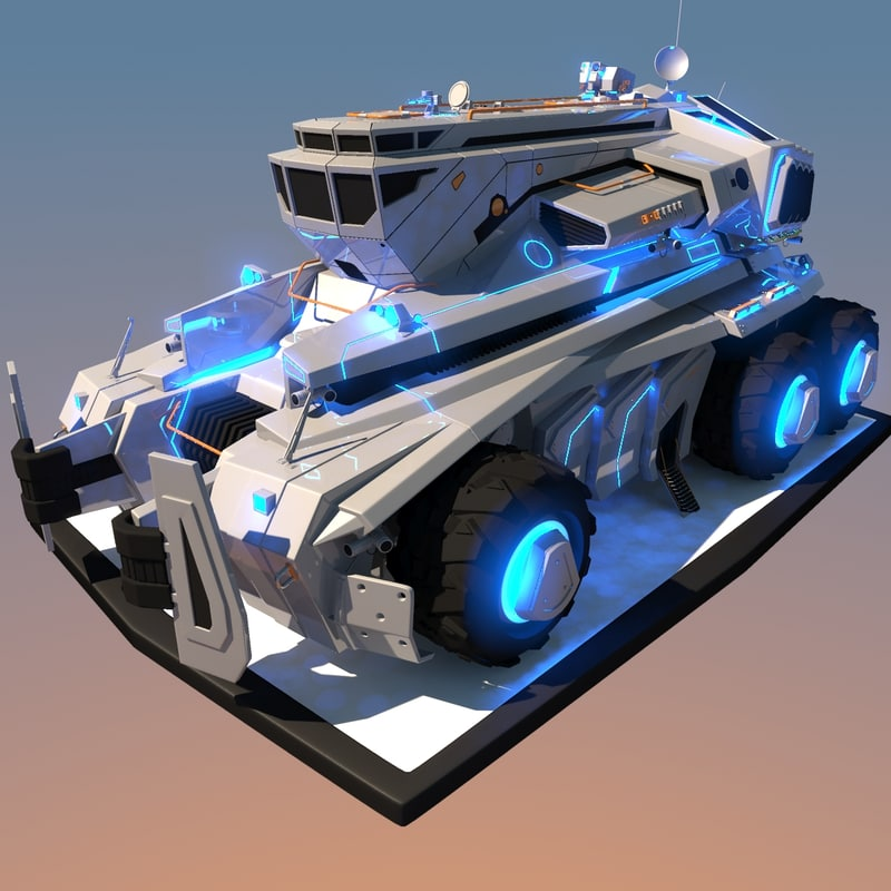 Sci_fi_Transpoter_render05.jpg