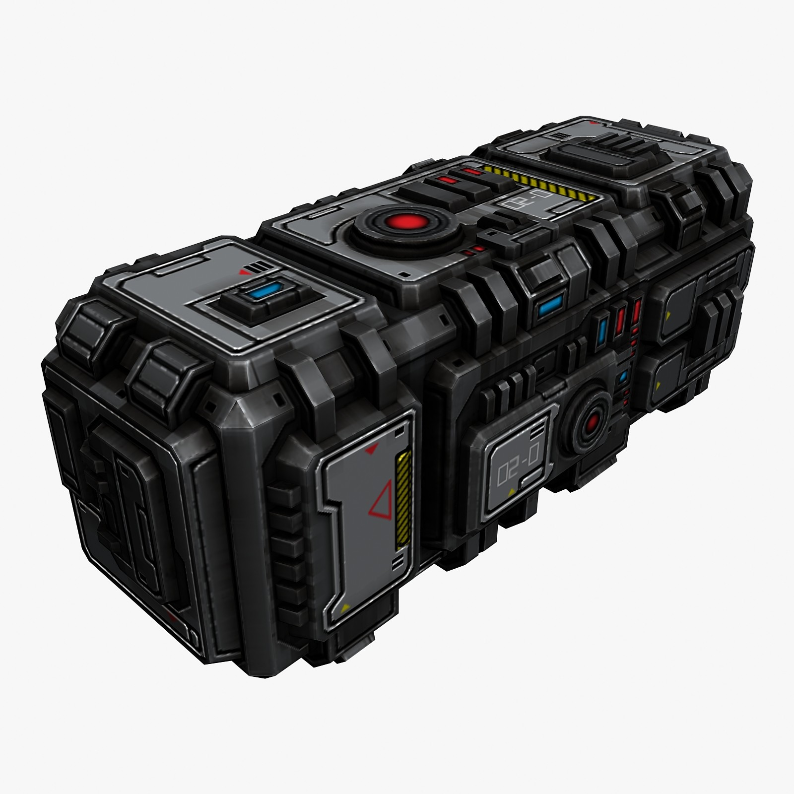 sci_fi_space_cargo_container_1_preview_1.jpg