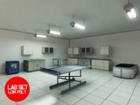 laboratory medical max