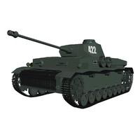 tank max