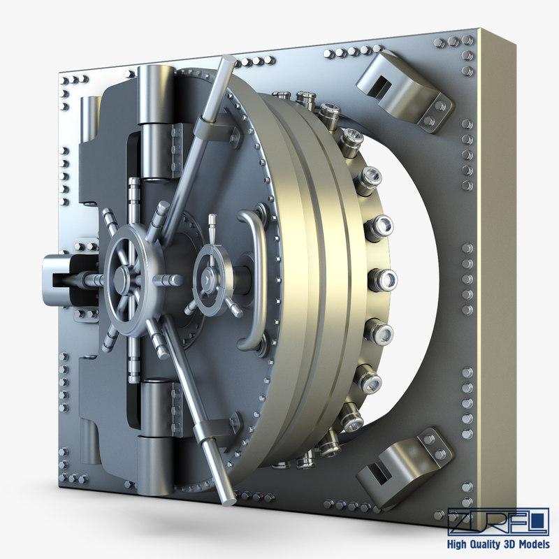 Bank_vault_door_v_1_0000.jpg