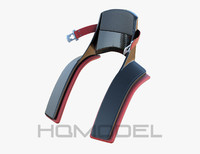 3d f1 neck protection formula model