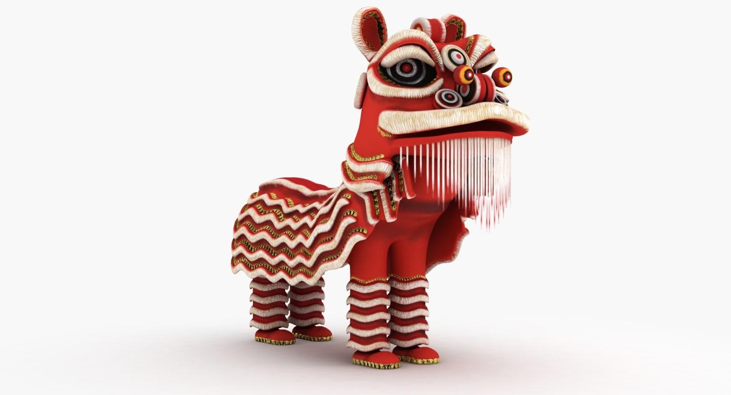 chinese_lion_sign_B.jpg