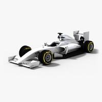 generic formula 1 2016 3ds