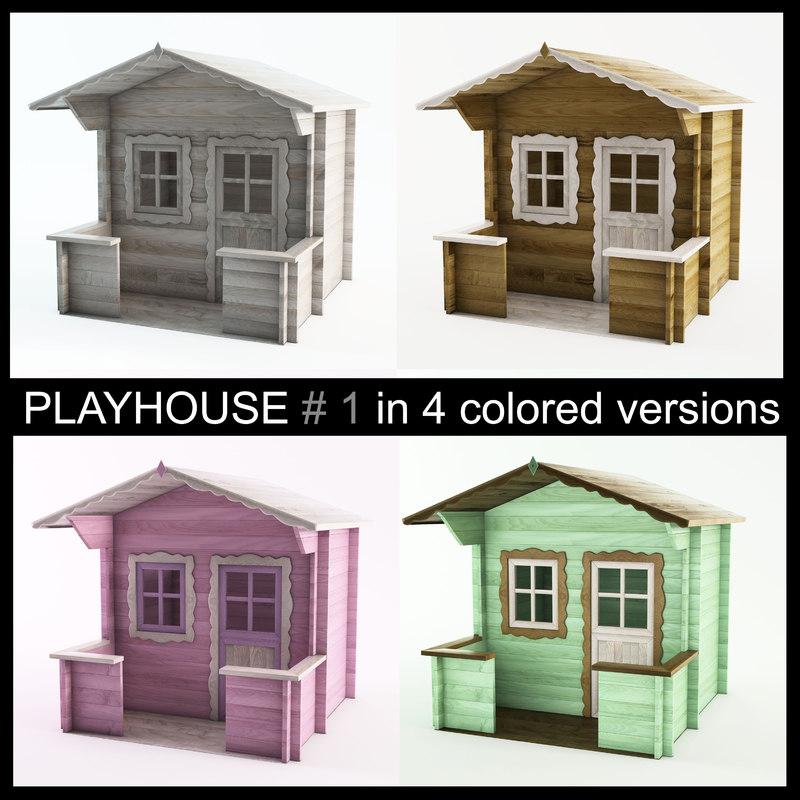 house1_01_AA0012_.jpg