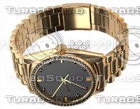 3ds watch