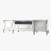Cavio Benedetta BN 8803 Cupboard