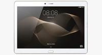 Huawei MediaPad M2 10.0 Luxurious Gold