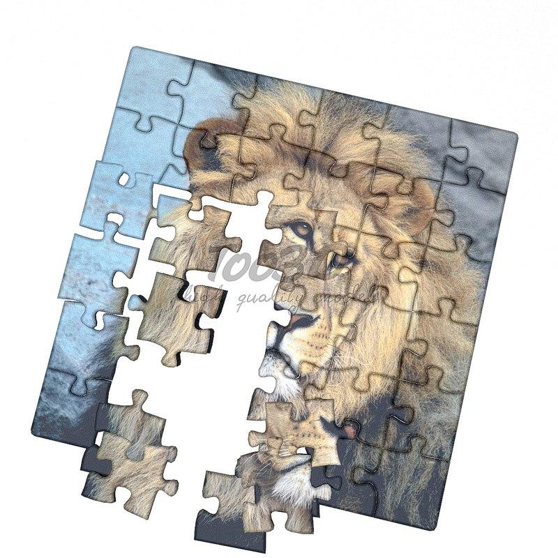 test puzzle_2_0084.jpg