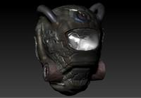 Postapocalypse Mask
