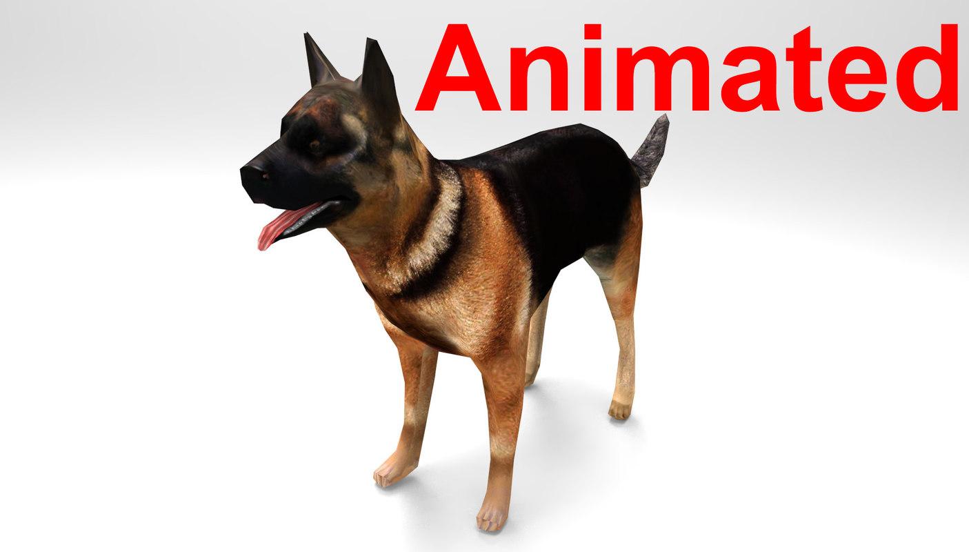 Dog_render.125.jpg22eb7941-3670-484e-b519-4750618d7429Original.jpg