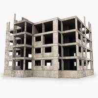 max 1 build