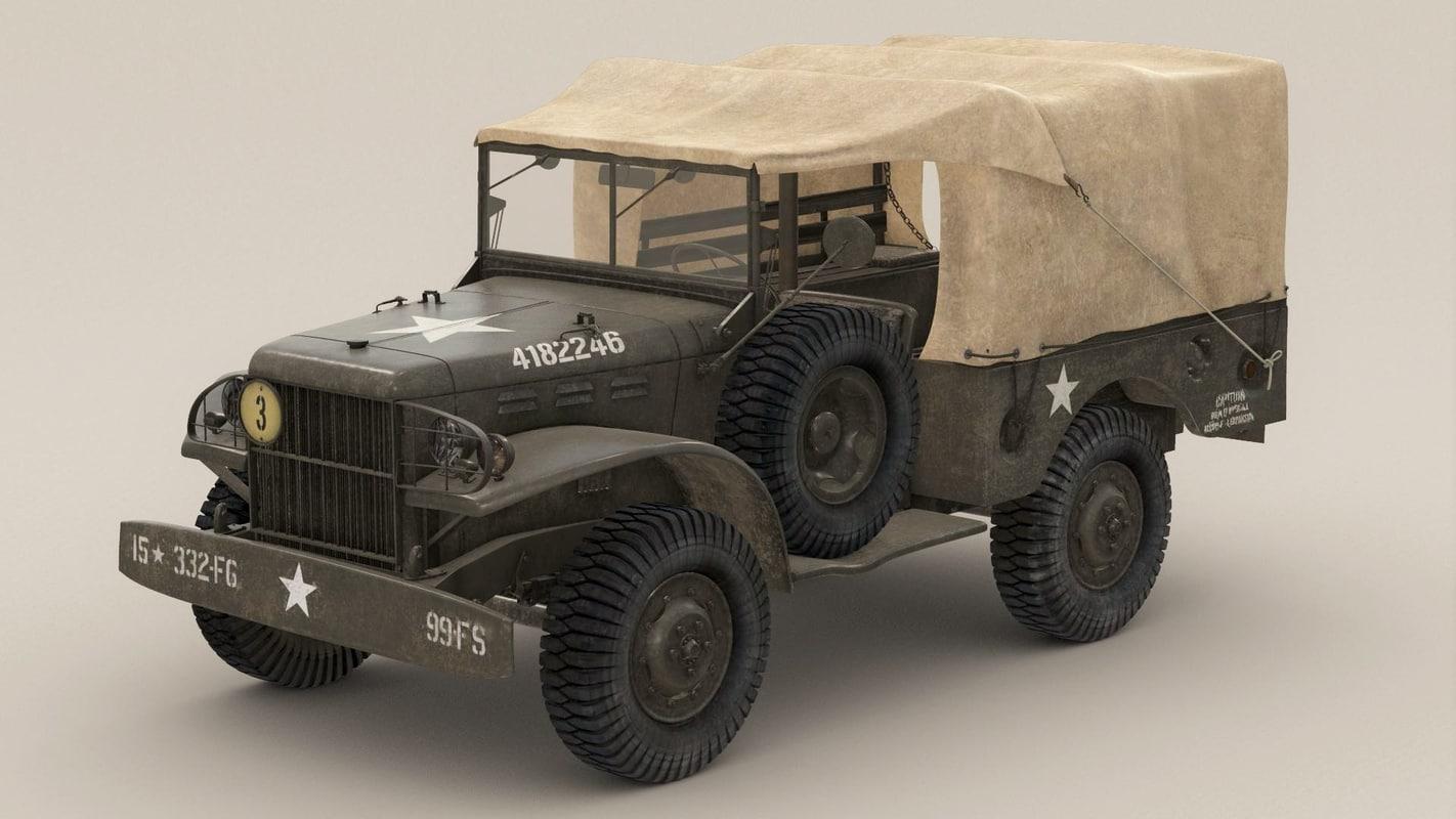 truck_Dodge_WC_51.0012 (3).jpg