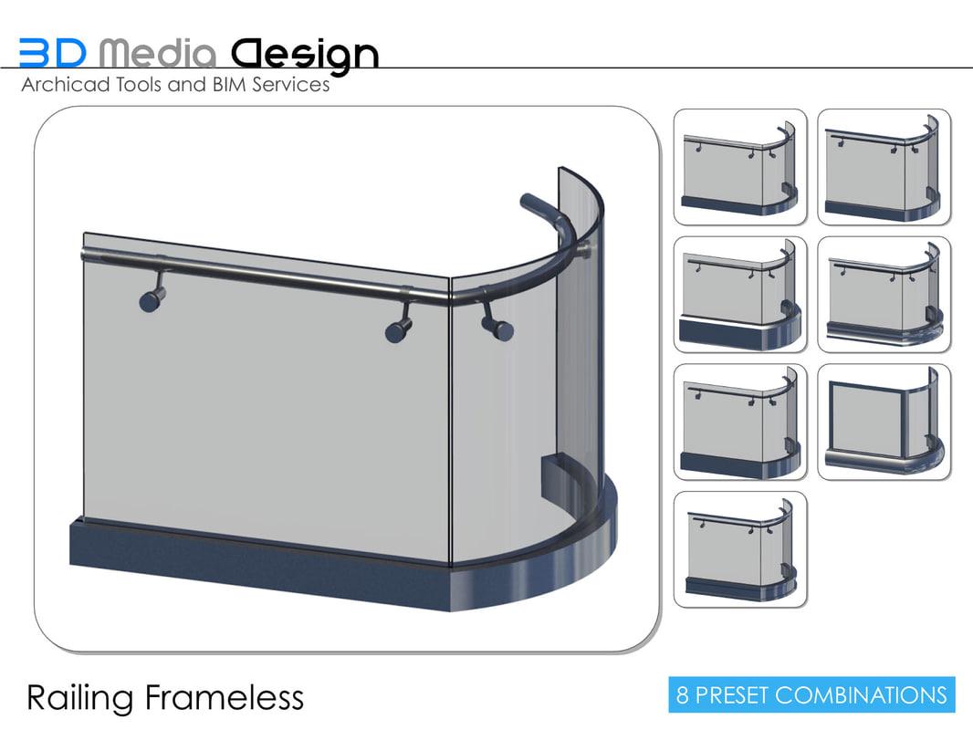 Railing Frameless pict.jpg