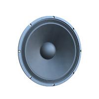 3d eminence alpha-15a speaker model