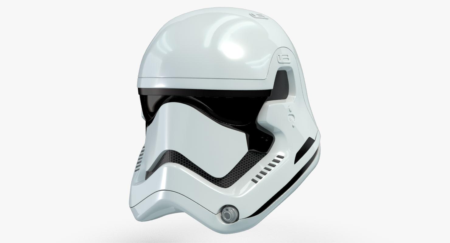 Stormtrooper_Neworder_Ligth.jpg