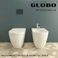 wc bidet max