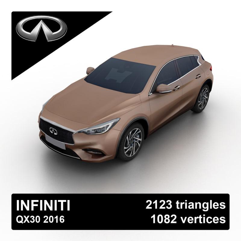 Infiniti_QX30_2016_0000.jpg