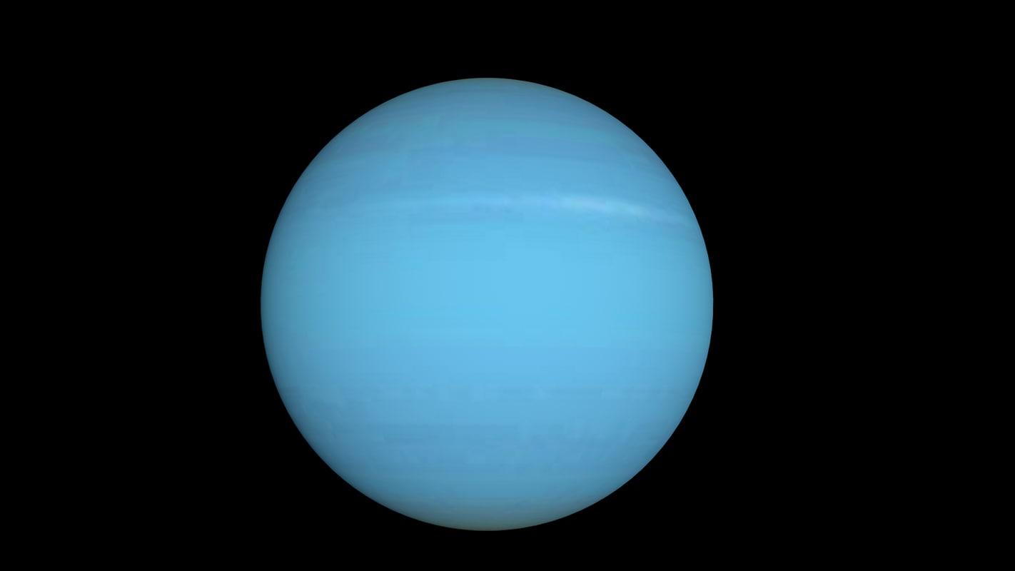 Uranus3.png